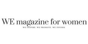 We-Magazine
