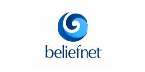 belief-net