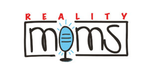 reality-moms